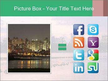 0000085489 PowerPoint Template - Slide 21