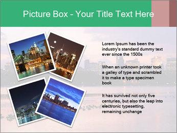 0000085489 PowerPoint Template - Slide 23