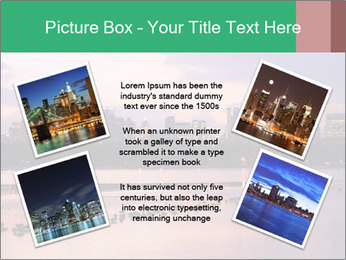 0000085489 PowerPoint Template - Slide 24