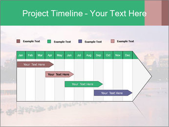 0000085489 PowerPoint Template - Slide 25