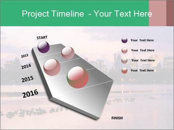 0000085489 PowerPoint Template - Slide 26