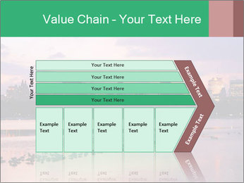 0000085489 PowerPoint Template - Slide 27