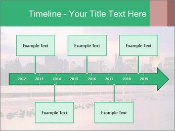 0000085489 PowerPoint Template - Slide 28