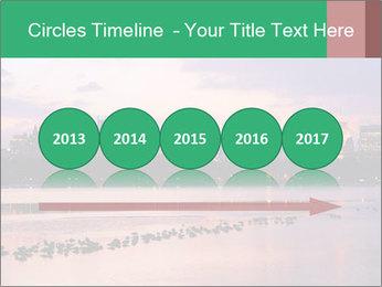 0000085489 PowerPoint Template - Slide 29