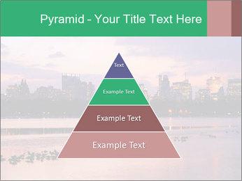 0000085489 PowerPoint Template - Slide 30