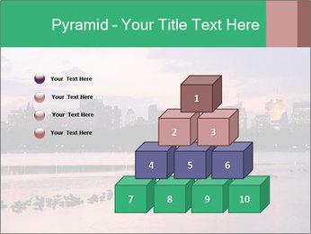 0000085489 PowerPoint Template - Slide 31