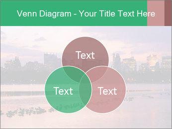 0000085489 PowerPoint Template - Slide 33