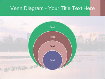 0000085489 PowerPoint Template - Slide 34