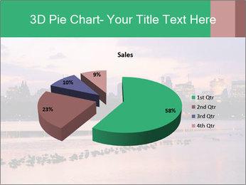 0000085489 PowerPoint Template - Slide 35