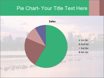 0000085489 PowerPoint Template - Slide 36