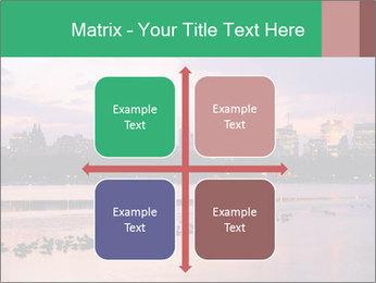 0000085489 PowerPoint Template - Slide 37
