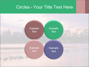 0000085489 PowerPoint Template - Slide 38