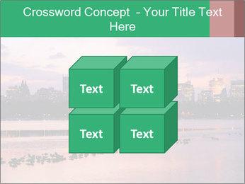 0000085489 PowerPoint Template - Slide 39
