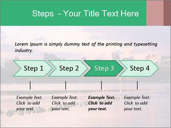 0000085489 PowerPoint Template - Slide 4