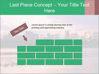 0000085489 PowerPoint Template - Slide 46
