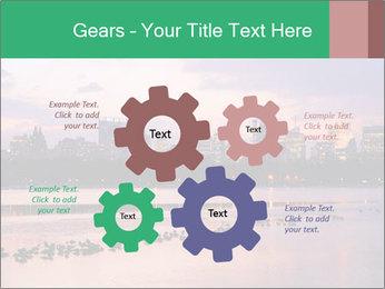 0000085489 PowerPoint Template - Slide 47