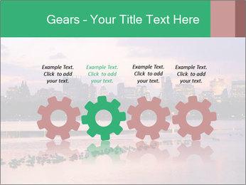 0000085489 PowerPoint Template - Slide 48