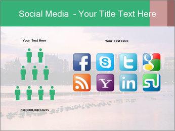 0000085489 PowerPoint Template - Slide 5