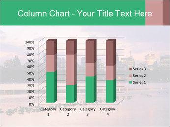 0000085489 PowerPoint Template - Slide 50