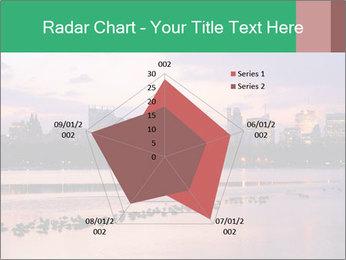 0000085489 PowerPoint Template - Slide 51
