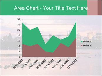 0000085489 PowerPoint Template - Slide 53
