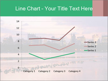 0000085489 PowerPoint Template - Slide 54
