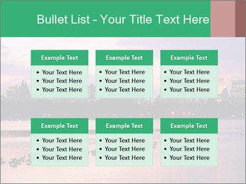 0000085489 PowerPoint Template - Slide 56