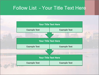 0000085489 PowerPoint Template - Slide 60