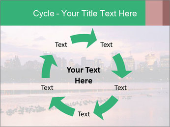 0000085489 PowerPoint Template - Slide 62
