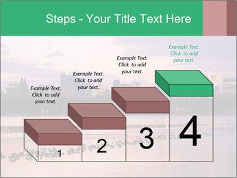 0000085489 PowerPoint Template - Slide 64