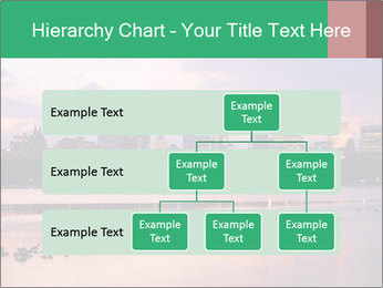 0000085489 PowerPoint Template - Slide 67
