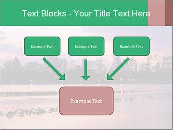 0000085489 PowerPoint Template - Slide 70