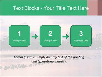 0000085489 PowerPoint Template - Slide 71