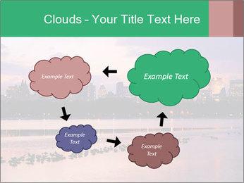 0000085489 PowerPoint Template - Slide 72