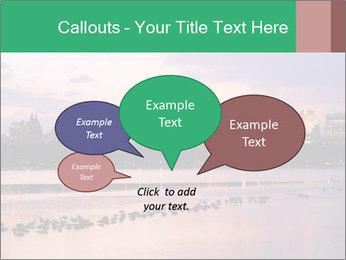 0000085489 PowerPoint Template - Slide 73