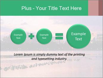 0000085489 PowerPoint Template - Slide 75