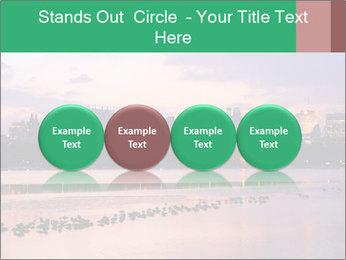 0000085489 PowerPoint Template - Slide 76