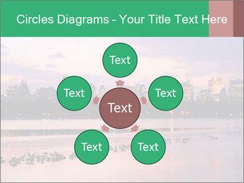 0000085489 PowerPoint Template - Slide 78