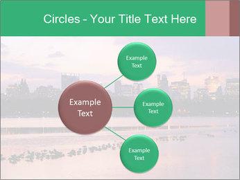 0000085489 PowerPoint Template - Slide 79