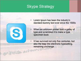 0000085489 PowerPoint Template - Slide 8