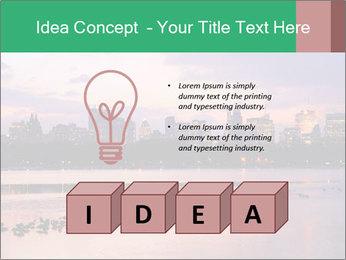 0000085489 PowerPoint Template - Slide 80