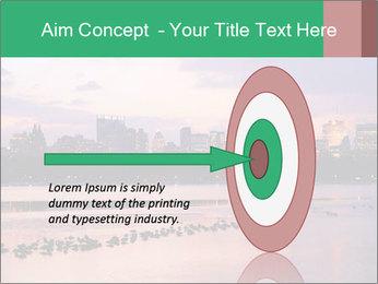 0000085489 PowerPoint Template - Slide 83