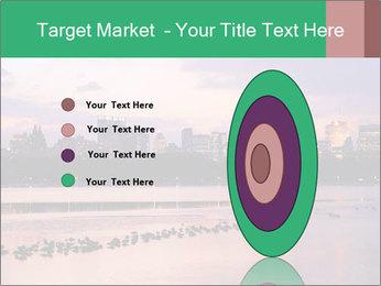 0000085489 PowerPoint Template - Slide 84