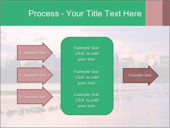 0000085489 PowerPoint Template - Slide 85