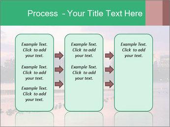 0000085489 PowerPoint Template - Slide 86