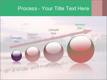 0000085489 PowerPoint Template - Slide 87