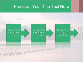 0000085489 PowerPoint Template - Slide 88