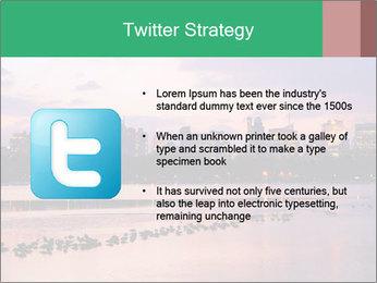 0000085489 PowerPoint Template - Slide 9