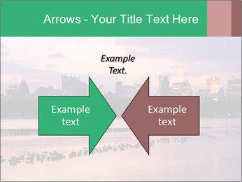 0000085489 PowerPoint Template - Slide 90