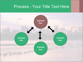 0000085489 PowerPoint Template - Slide 91